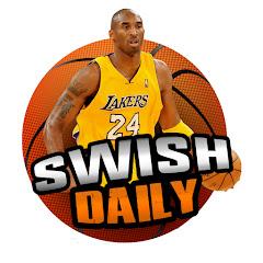 Swish Daily