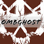 OMB Ghost (omb-ghost)