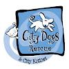 CityDogsRescue & City Kitties