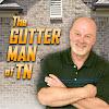 Gutterman of TN