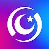 قناة أيمن تك   Ayman Tech