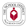 School District of Palm Beach County
