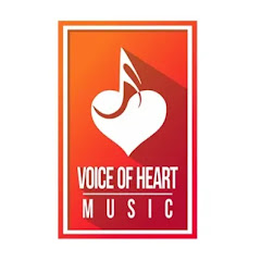 Voice of Heart Music Net Worth
