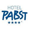 Hotel Pabst Kalender