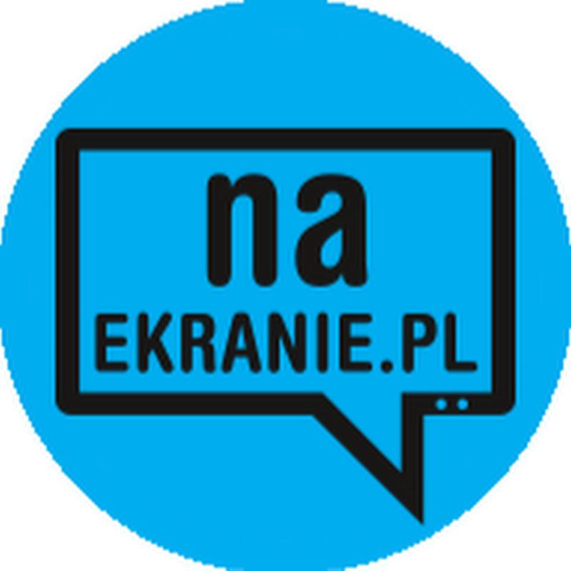 naEKRANIEpl