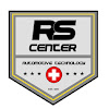 RS Center / RSC Suspensions