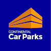 Continental Car Parks
