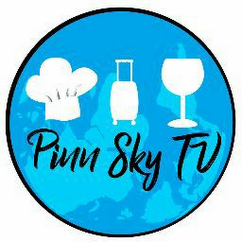 Pinn SkyTV