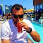 Pinn SkyTV (PinnSkyTV)