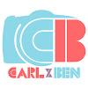 CarlxBen
