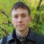 Евгений Курицин