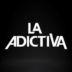 Cover Profil La Adictiva