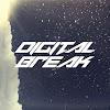 Digital Break