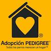 Adopción Pedigree