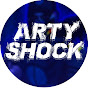 ArtyShock