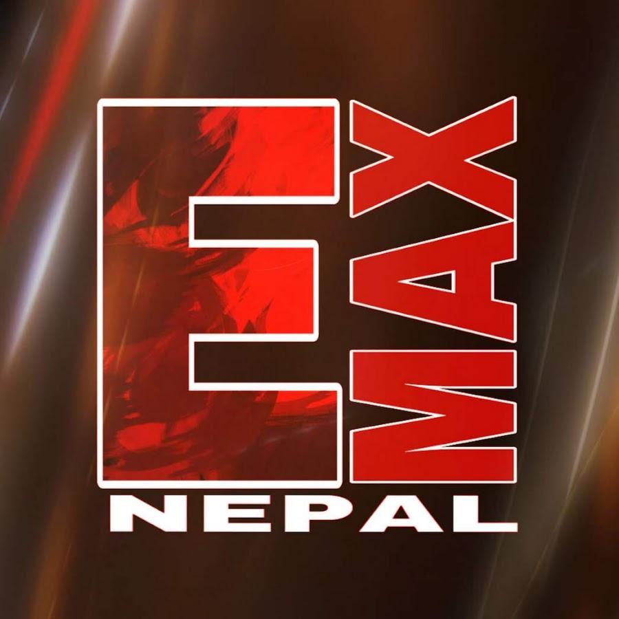 E-Max Nepal - YouTube