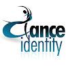 Dance Identity