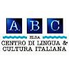 Abc Elba