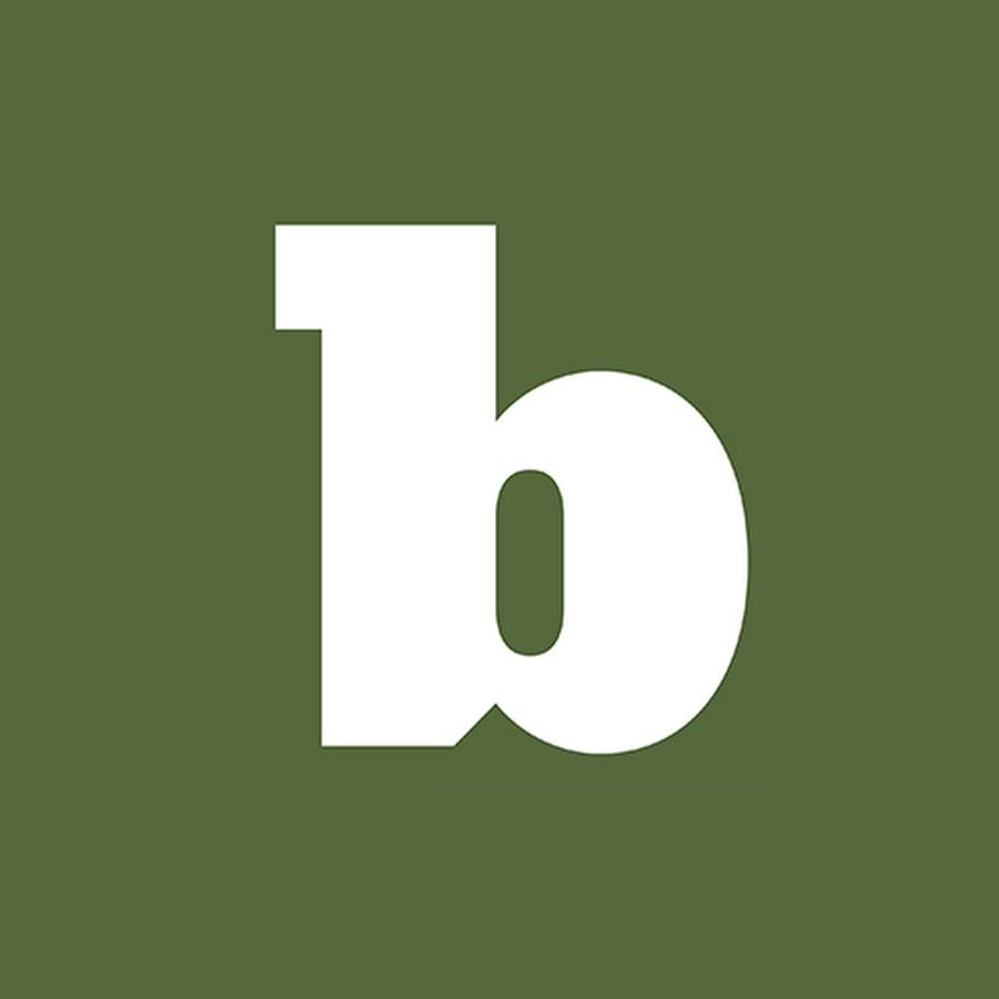 Bananza.Com