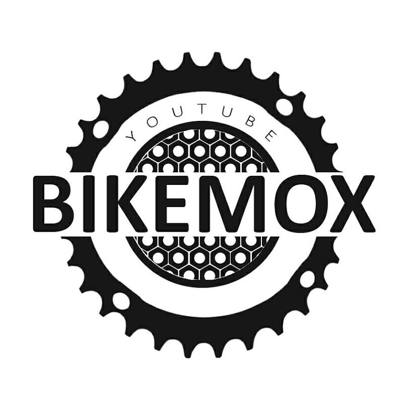 Bikemox
