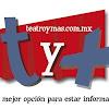 teatroymas2010