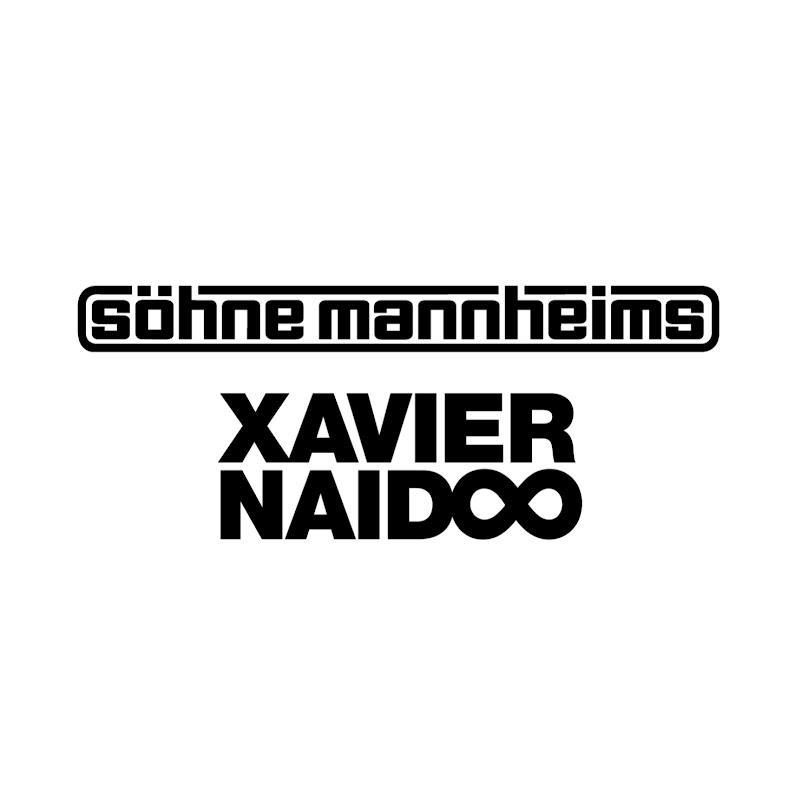 Xaviersoehne YouTube channel image