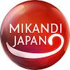 MiKandi Japan