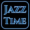 Jazz Time Magazine