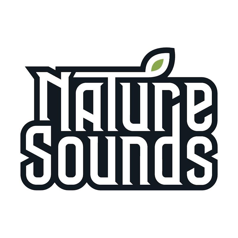 naturesoundsmusic