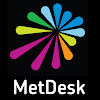 MetDesk Limited