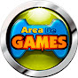 Area de Games WWE (area-de-games-wwe)
