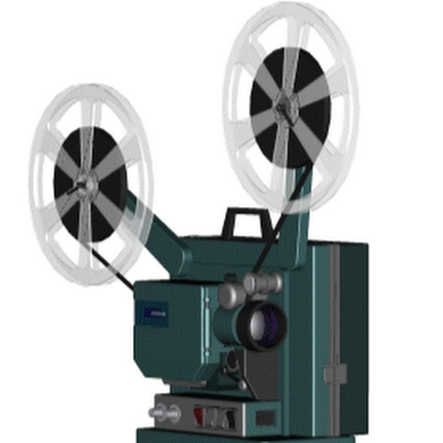Музыкальные гифки, картинка анимация кино