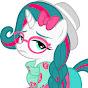 Pinkie Rose