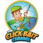 TheClickBaitChannel