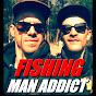 FishingMan Addict