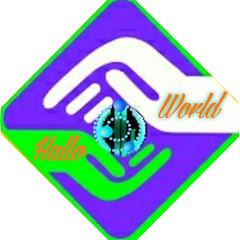 How to mi bug report fix problems solve send feedback / hallo world