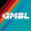 MBL - Movimento Brasil Livre