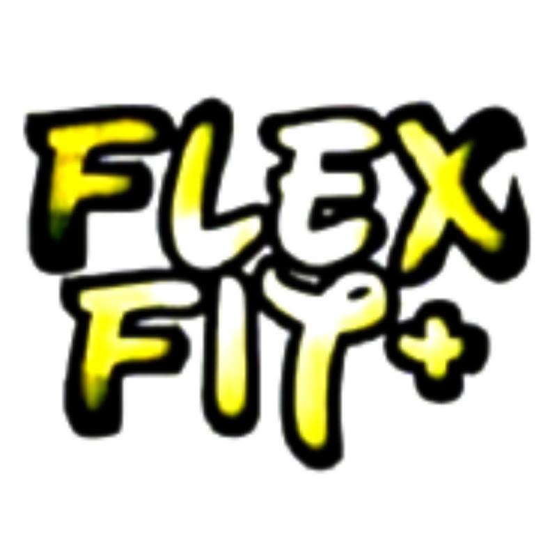 Franklin Flex Workouts