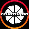 Clubturbo Internet Tuning Shop