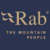 Rab Equipment