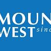 mountainwestdist