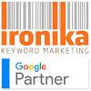 Ironika Keyword Marketing
