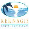 Kernagis Dental Excellence