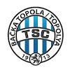 FK TSC BAČKA TOPOLA
