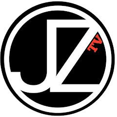 JHAYZONE TV Net Worth