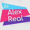 Alexreal