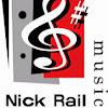 NickRailMusic