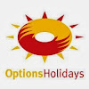 Options Holidays