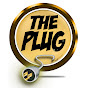 THE PLUG CONNECTION