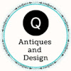 Q Antiques and Design